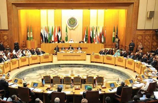 Normalization Debate End of Pan-Arabism or Birth of Arab Multipolarism
