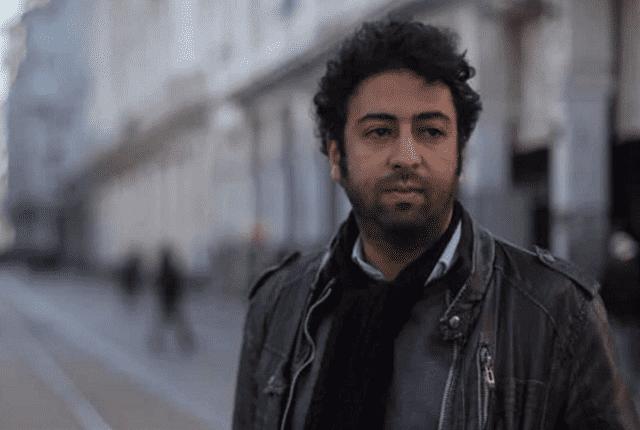 Omar Radi Case: Morocco Rejects HRW Allegations