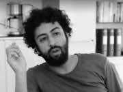 Moroccan Press Union: Politicizing Omar Radi's Rape Accuser Violates Her Rights