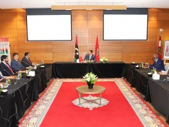 Ongoing Libyan Dialogue in Morocco Leads to 'Important Understandings'