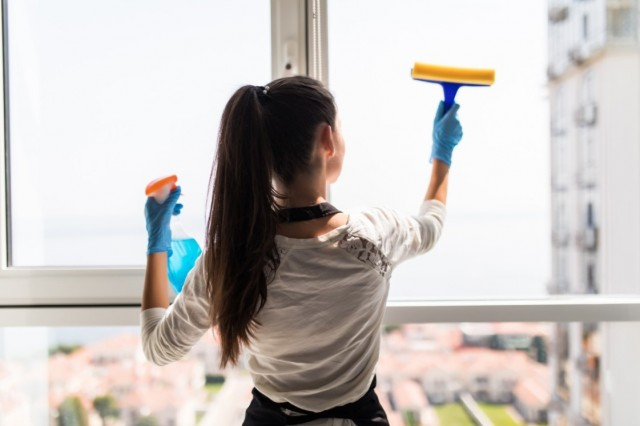 Over 2,500 Domestic Workers in Morocco Have Legal Contracts