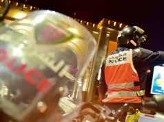 Fez Police Arrest Suspect for Alleged Indecent Assault of 7-Year-Old