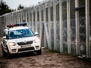 New EU Migration Pact: Less Asylum, Faster Deportations, Legal Limbo