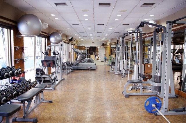 Professional Association Closed Gyms Threaten 10,000 Jobs in Morocco