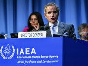 IAEA Director-General: Morocco is Committed to World Peace