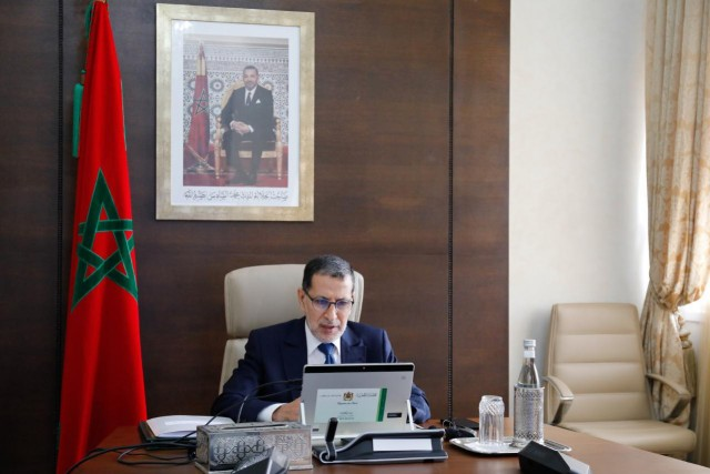 El Othmani Urges Swift Social, Economic Support for Moroccans