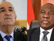 UN General Assembly Algeria, South Africa Parrot Anti-Morocco Rhetoric