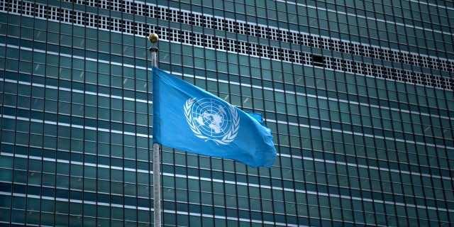 UN: Morocco Plays 'Constructive Role' in Libyan Crisis Resolution