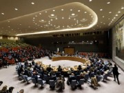 UN Security Council Members: Morocco's Libyan Dialogue a 'Positive Step'