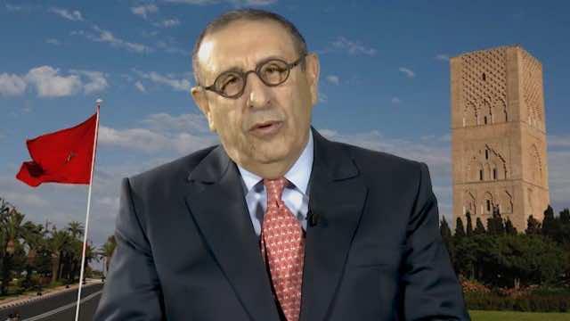 Ambassador: Morocco Upholds Human Rights in Western Sahara