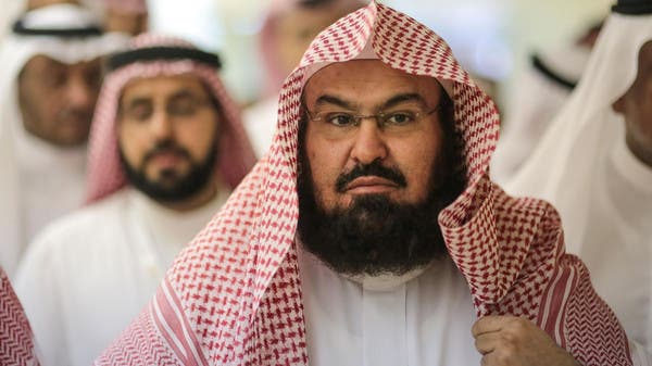 Controversial Sermon Suggests Saudi Arabia Could Normalize Ties With Israel