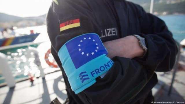 Controversial New EU Drug Agenda Puts Europe, Morocco At Risk