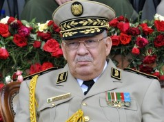 Algerian Newspaper Faces Reprisals For Piece on Former Army Chief's Sons