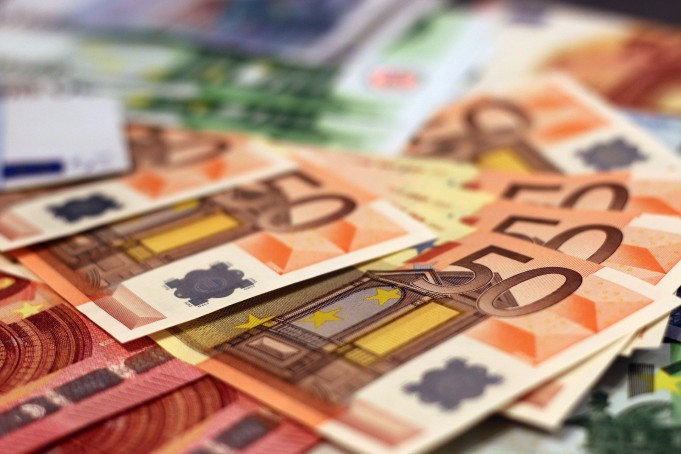 Morocco Proposes Two Investment-Grade Euro Bond Sales in 2020, 2021