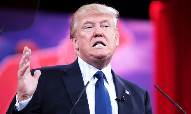 Chaotic Debate Reveals Trump Campaign's Devastating Strategy
