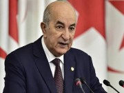 Algeria: President Tebboune Hospitalized Following COVID-19 Quarantine