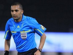 2 Moroccan Referees Among 33 Match Officials to Take CAF Courses
