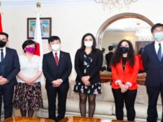 8 Moroccan Students Benefit From Japan's Scholarship Program