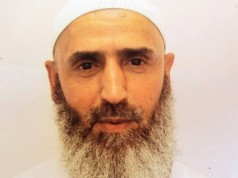 Abdul Latif Nasser: Last Moroccan at Guantanamo Decries Injustice