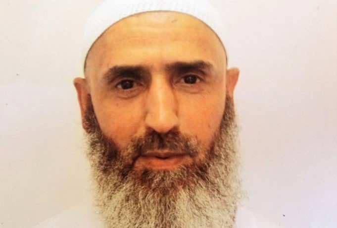 Abdul Latif Nasser: Last Moroccan at Guantanamo Decries Injustice