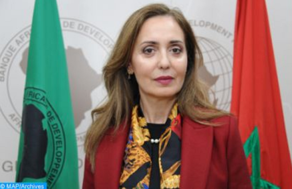AfDB Banker: Morocco a 'Strategic Partner' for African Development Bank