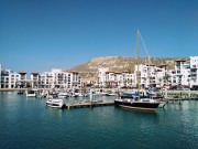 Agadir Receive First British Tourists as Morocco Revives Tourism Sector