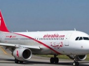 Air Arabia Maroc to Launch Casablanca-Rennes Flights in December