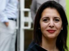 Belgian-Moroccan Zakia Khattabi Becomes Belgium's Climate Minister