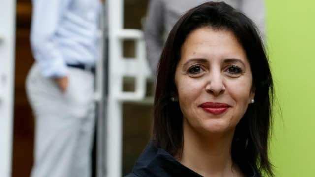 Belgian-Moroccan Zakia Khattabi Becomes Belgium's Climate Minister