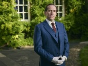 English Actor Ben Miller in Love With Morocco After 4-Month Lockdown