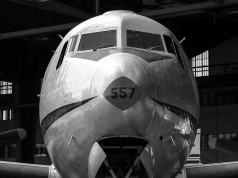 Bombardier, Spirit Reach Definitive Deal for Belfast, Casablanca Facilities