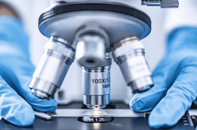 COVID-19 Moroccan Study Facilitates Access to RNA of the Virus.