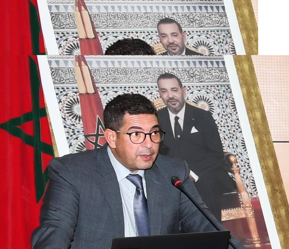 COVID-19: Morocco Closes 229 Schools After Students, Staff Test Positive