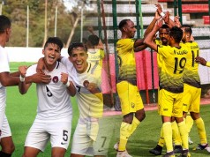 Chabab Mohammedia, Maghreb Fez Return to Morocco's Top Football Division