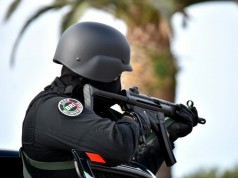 Drug Trafficking: Morocco Arrests Man Subject to International Warrant