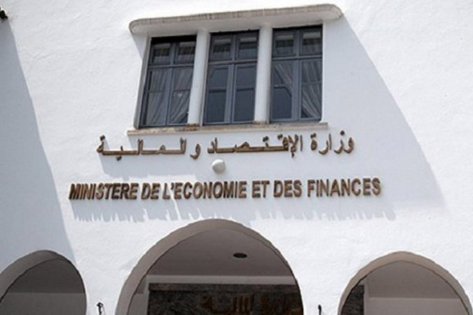Economy Ministry Morocco's Budget Deficit Reached $4.65 Billion