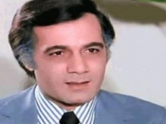 Egyptian Actor Mahmoud Yassine Dies at 79