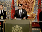 Eid Al Mawlid: King Mohammed VI Orders Royal Pardon for 931 Convicts
