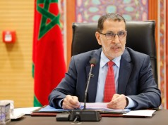 Morocco Approves Amendment to Free Trade Agreement with Turkey