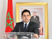 FM: Royal Vision Behind Morocco's Diplomatic Breakthroughs in Western Sahara