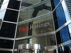Fitch Ratings Downgrades Morocco's Default Rating to Junk Bond