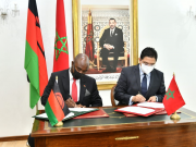 Former Polisario Ally Malawi Reiterates Support for Morocco