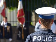 France Cracks Down on Islamic Groups After Teacher's Beheading in Paris