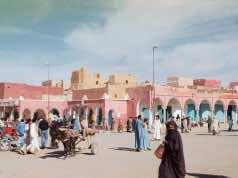 Air Arabia to Launch Domestic Flights Between Casablanca, Guelmim