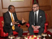 Guinea Thanks Morocco for Hosting Consulate General in Dakhla