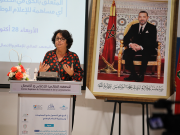 HACA - Morocco's Media Should Promote Culture of Transparency