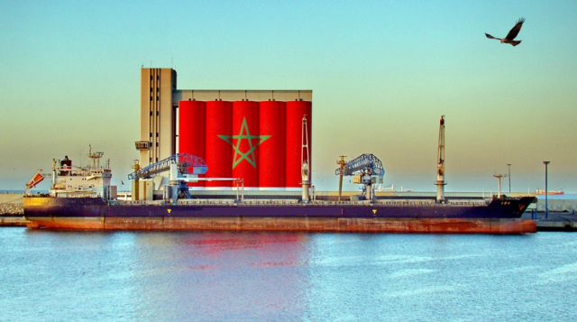 Half of Moroccans Pleased With Morocco's Economic Situation