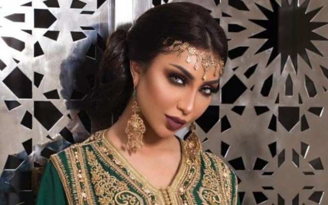 Hamza Mon BB: Court Exempts Dounia Batma From Attending Hearings