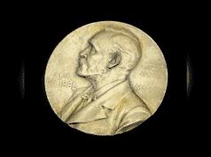 Hepatitis C Discovery 3 Scientists Win Nobel Prize for Medicine