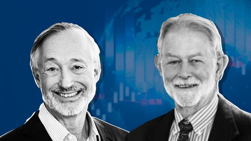 Innovations in Auction Theory, Formats Win Nobel Prize in Economics